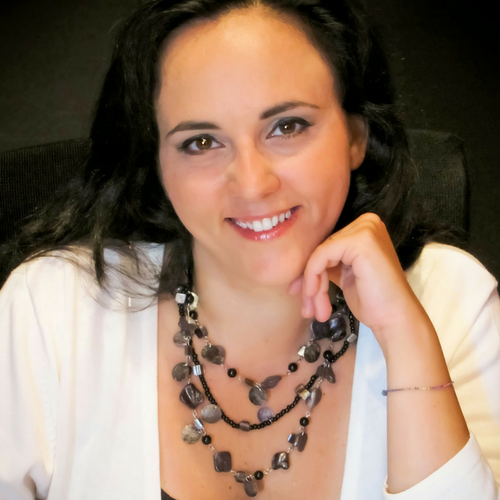 Alessandra Alberti