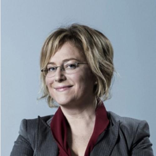 Francesca Bisaro