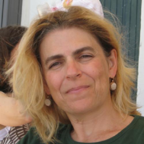 Irene Bortolotti
