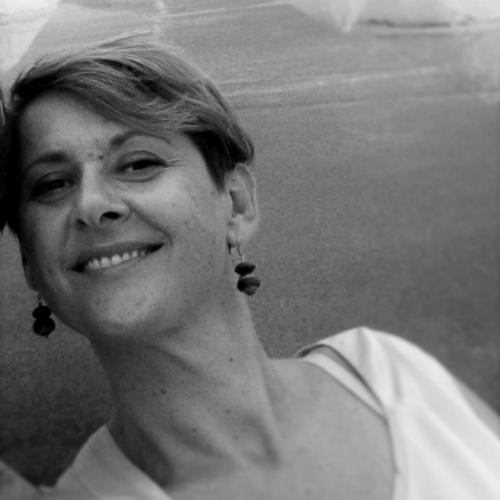 Barbara Porteri