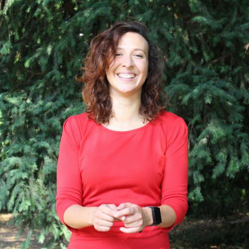 Giuliana Ubertini