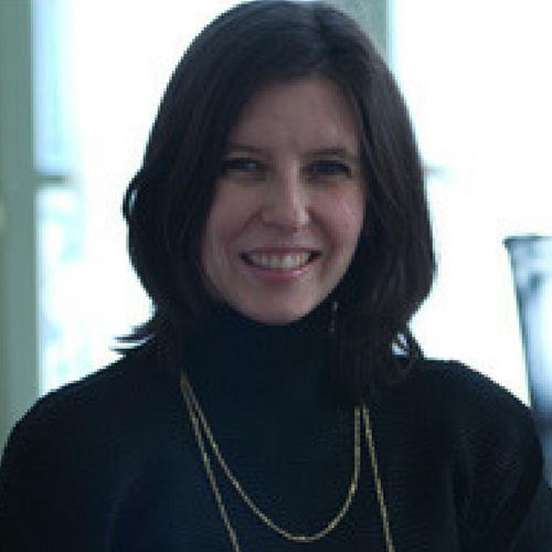 Elisa Vittone